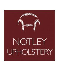 Notley Upholstery