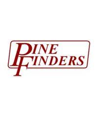 Pinefinders