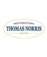 Thomas Norris Restorations