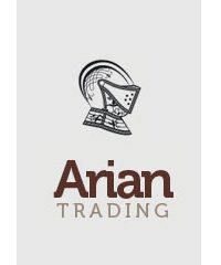 Arian Trading Incorporating Arbour Antiques