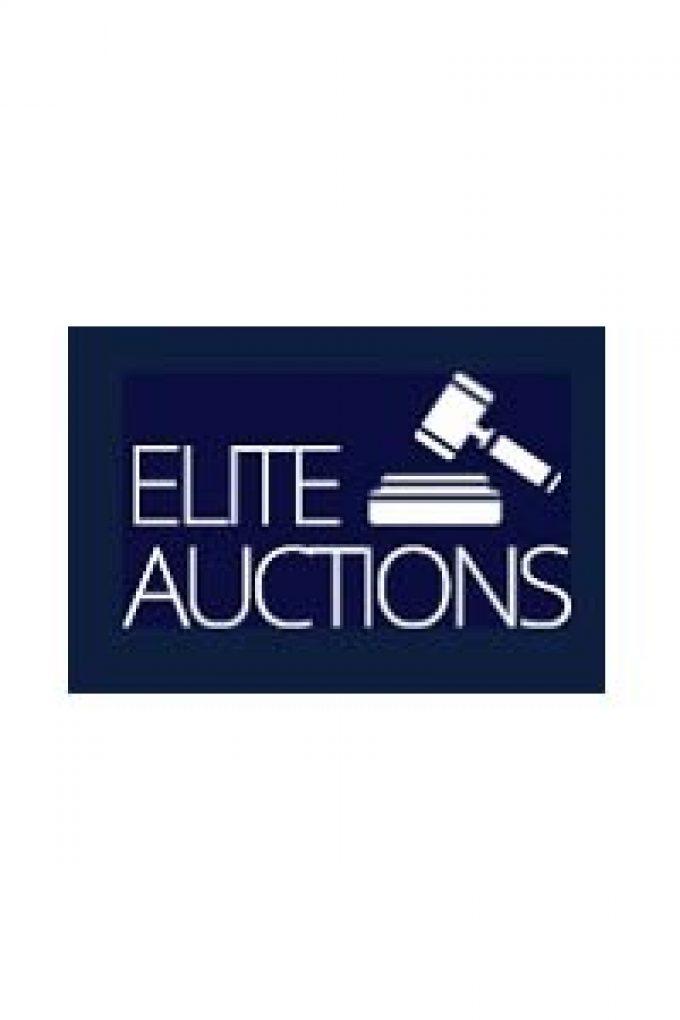 Elite Auctions