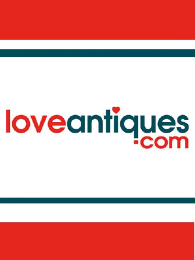 www.loveantiques.com