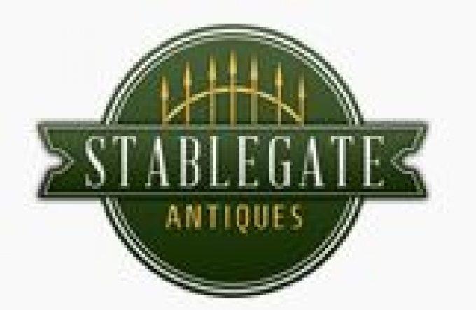 Stablegate Antiques