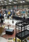 Antique Fairs Cornwall (Afc Fairs)