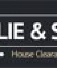 L.S Smellie & Sons Ltd