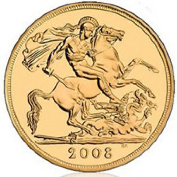 Cambridgeshire Coins