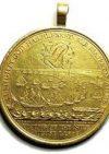 Bonds Nautical Antiques