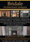 Bridale Architectural Antiques