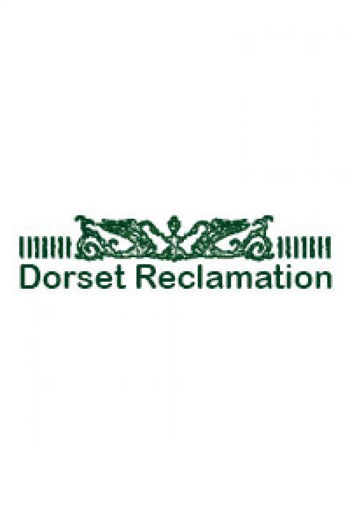 Dorset Reclamation