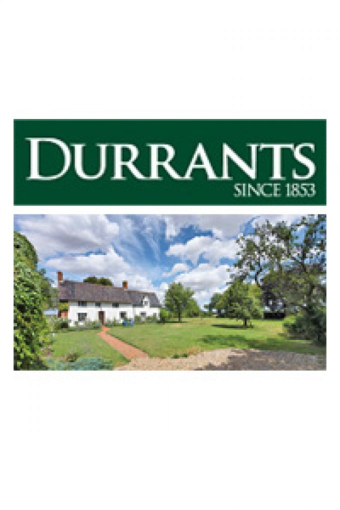 Durrants Auction Rooms