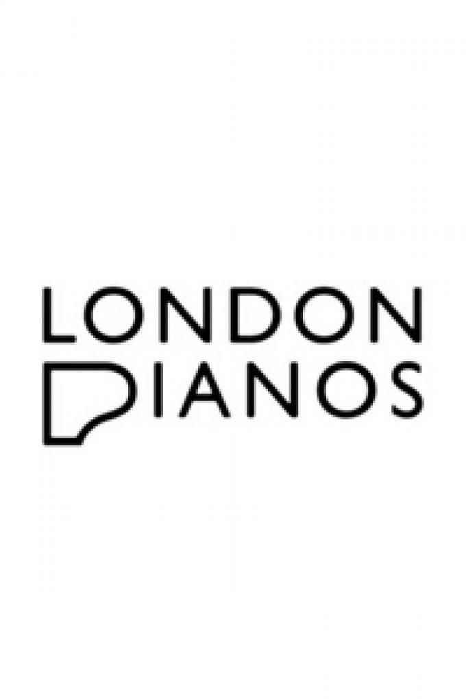 London Pianos Ltd