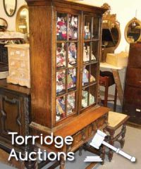 Torridge Auctions