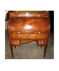 Antique Furniture Restoration & Conservation