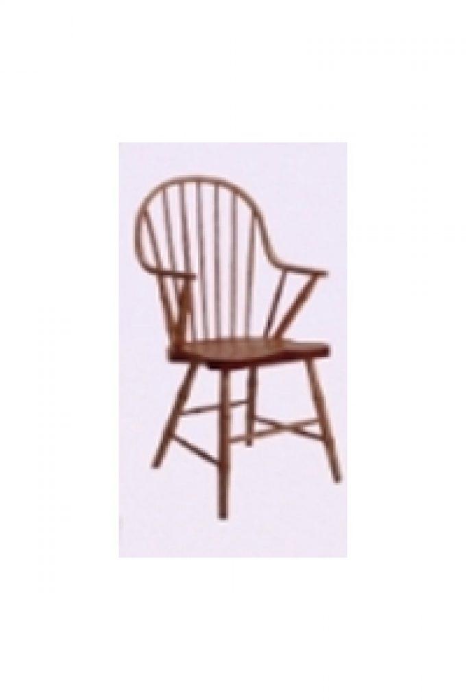Yealmpton Chairs