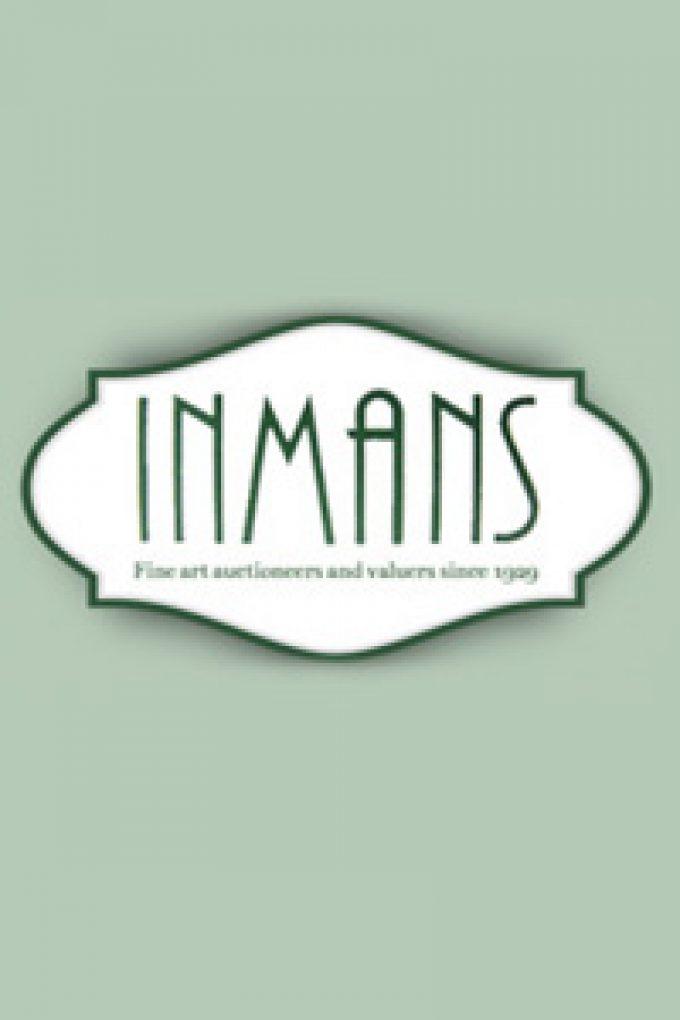 Inmans
