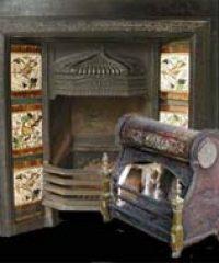 Robert Mills Architectural Antiques Ltd