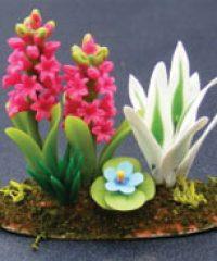 Tumdee Dolls House Miniatures