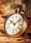 Kelvedon Clocks Limited