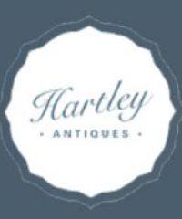 Hartley Antiques