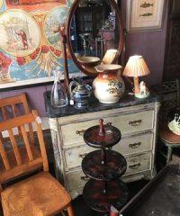 Suffolk Heritage Antique & Reclaims Centre