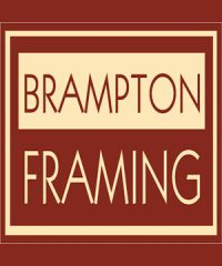 Brampton Framing & Picture Gallery