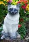 Winstanley Cats