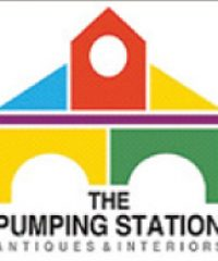 The Pumping Station
