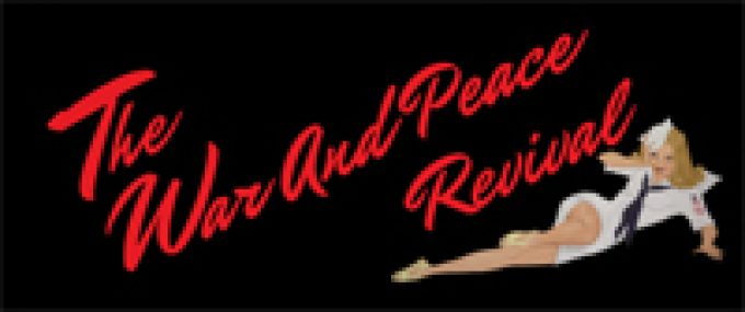 The War and Peace Revival