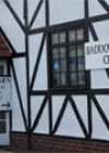 Baddow Antiques Centre