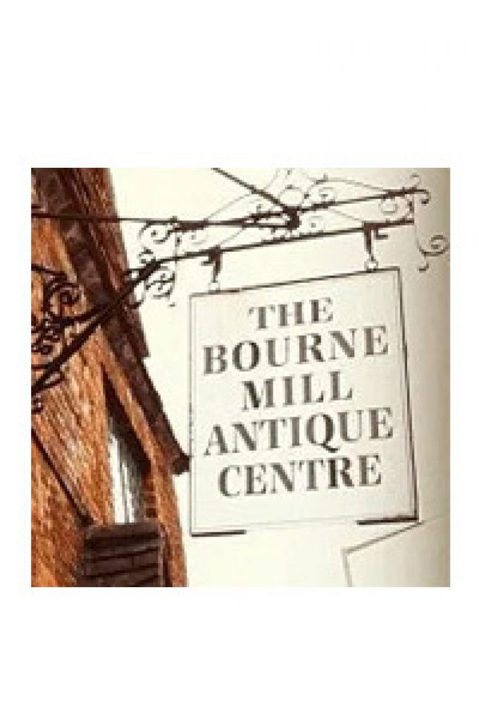 Bourne Mill Antiques