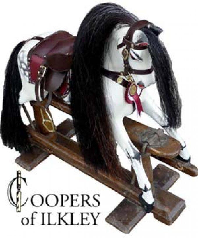 Coopers Of Ilkley