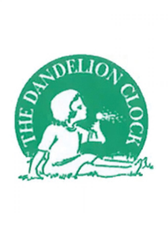 The Dandelion Clock Antiques Centre