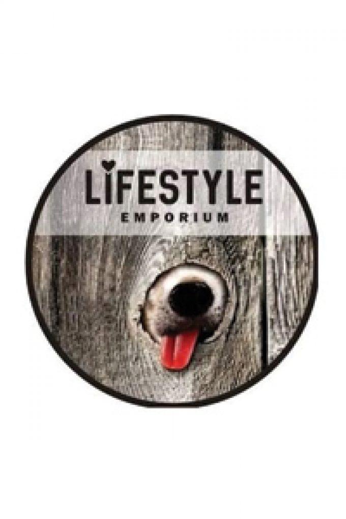 Lifestyle Emporium