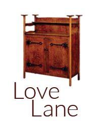 Love Lane Antiques