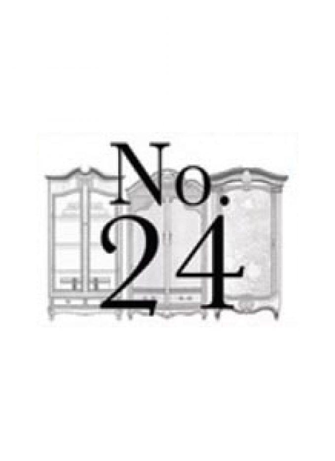 No.24 Arundel