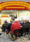 Southern Counties Auctioneers