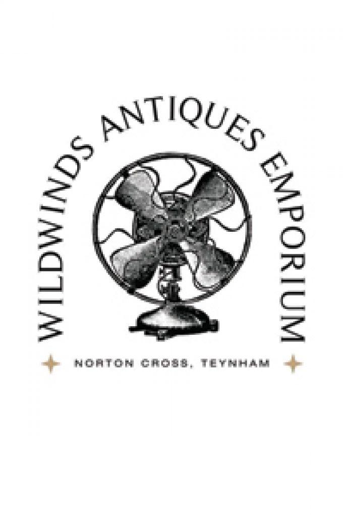 Wildwinds Antiques Emporium
