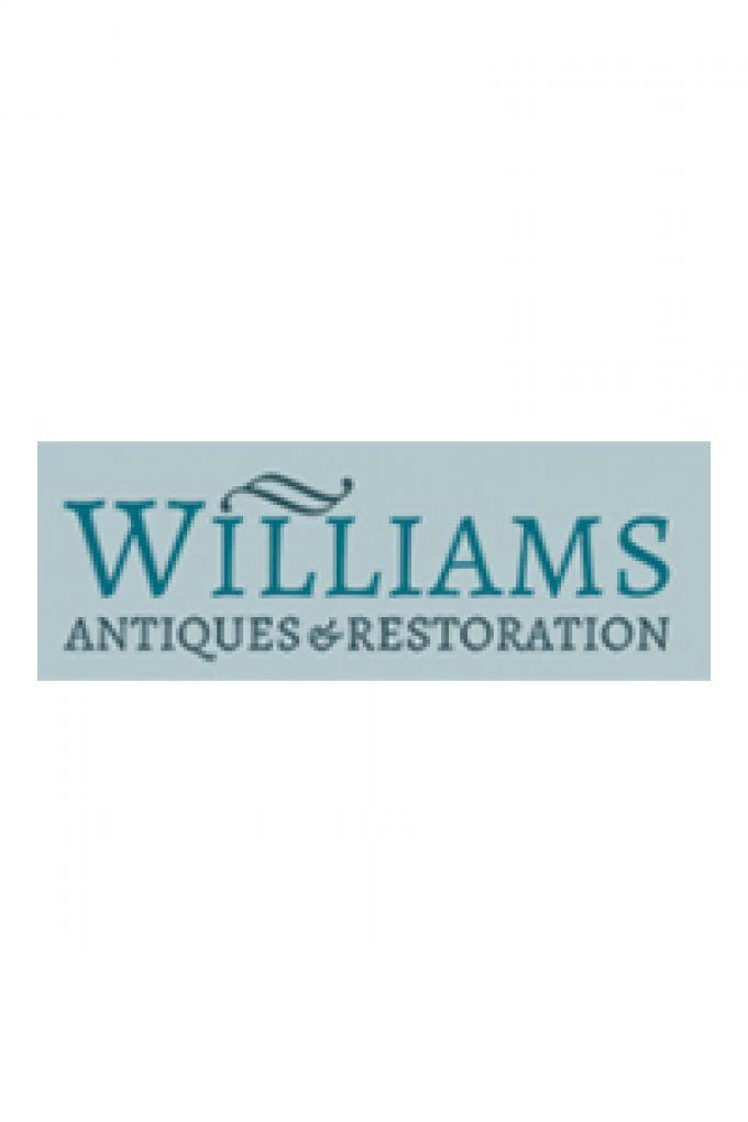 Williams Antiques & Restoration