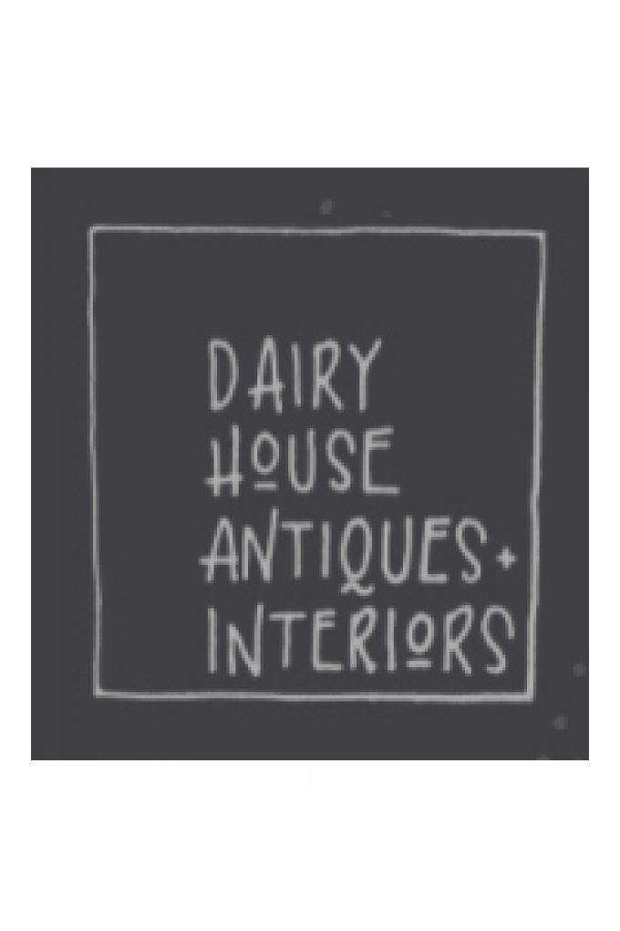 Dairy House Antiques & Interiors