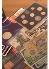 Alva Antiques & Collectables
