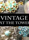 Vintage At The Tower