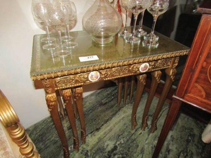 Viewback Antiques & Auctions